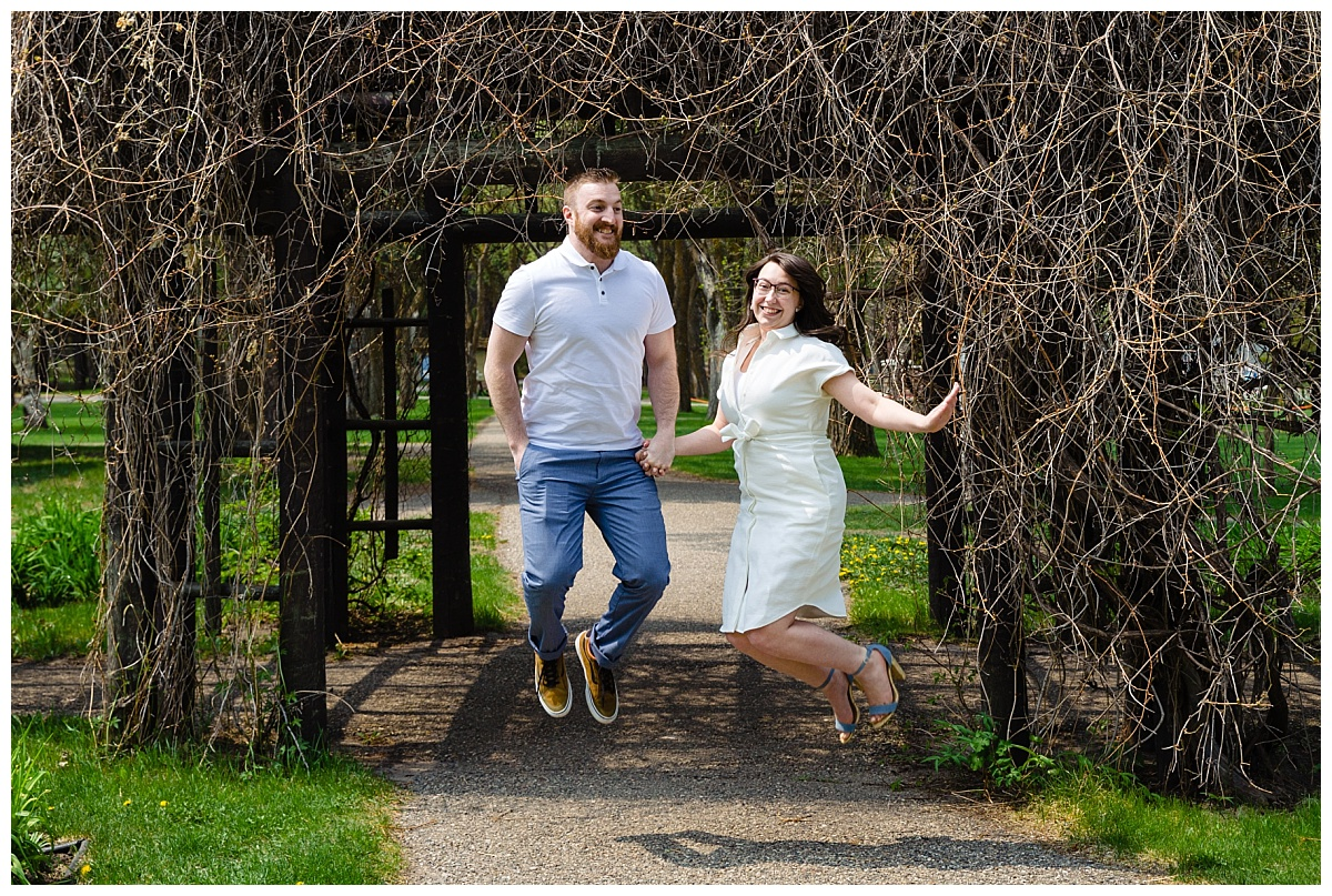 clear-lake-engagement-session-09.jpg