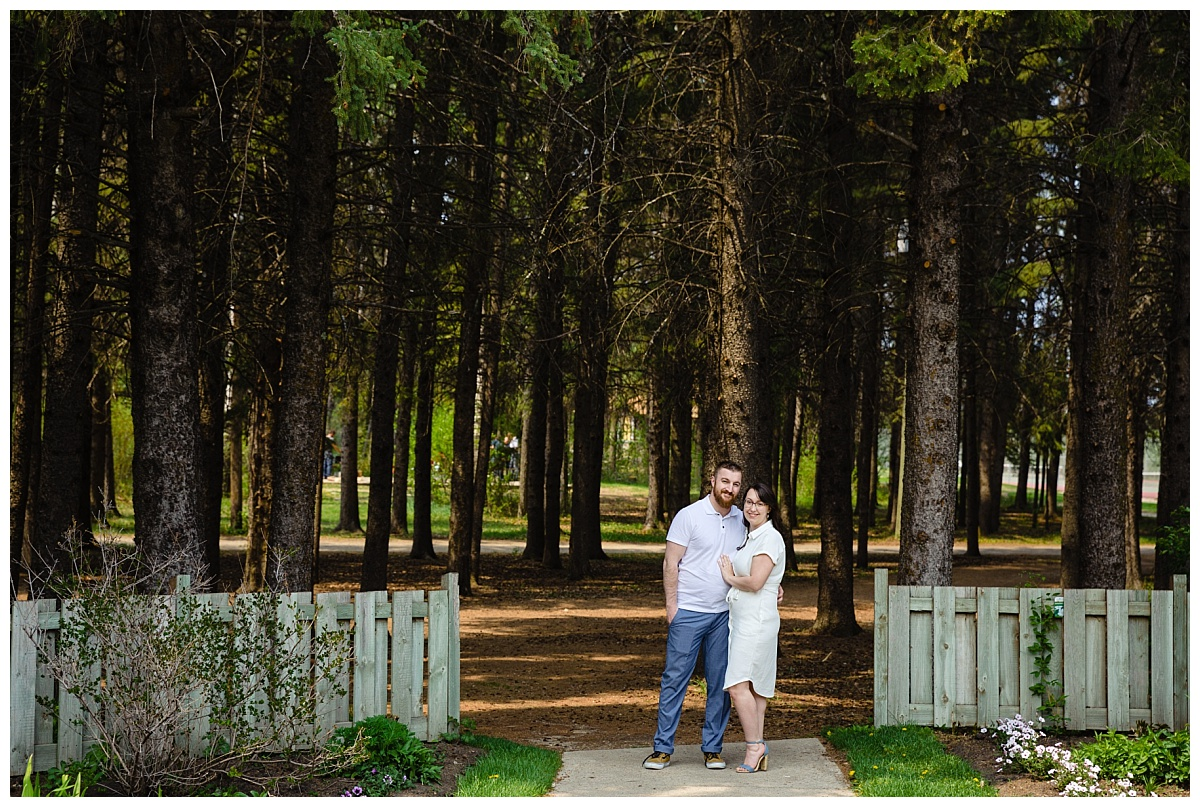 clear-lake-engagement-session-11.jpg