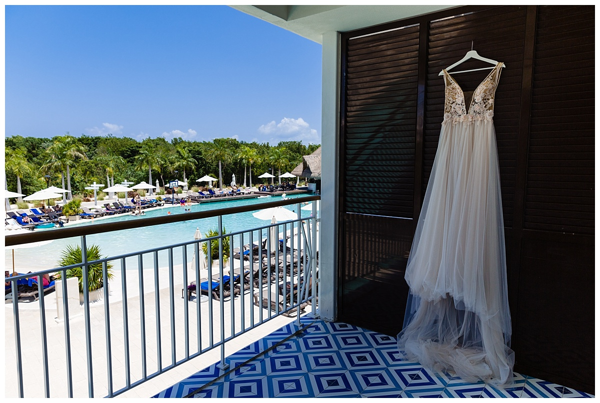 oceans-riviera-paradise-wedding-07.jpg