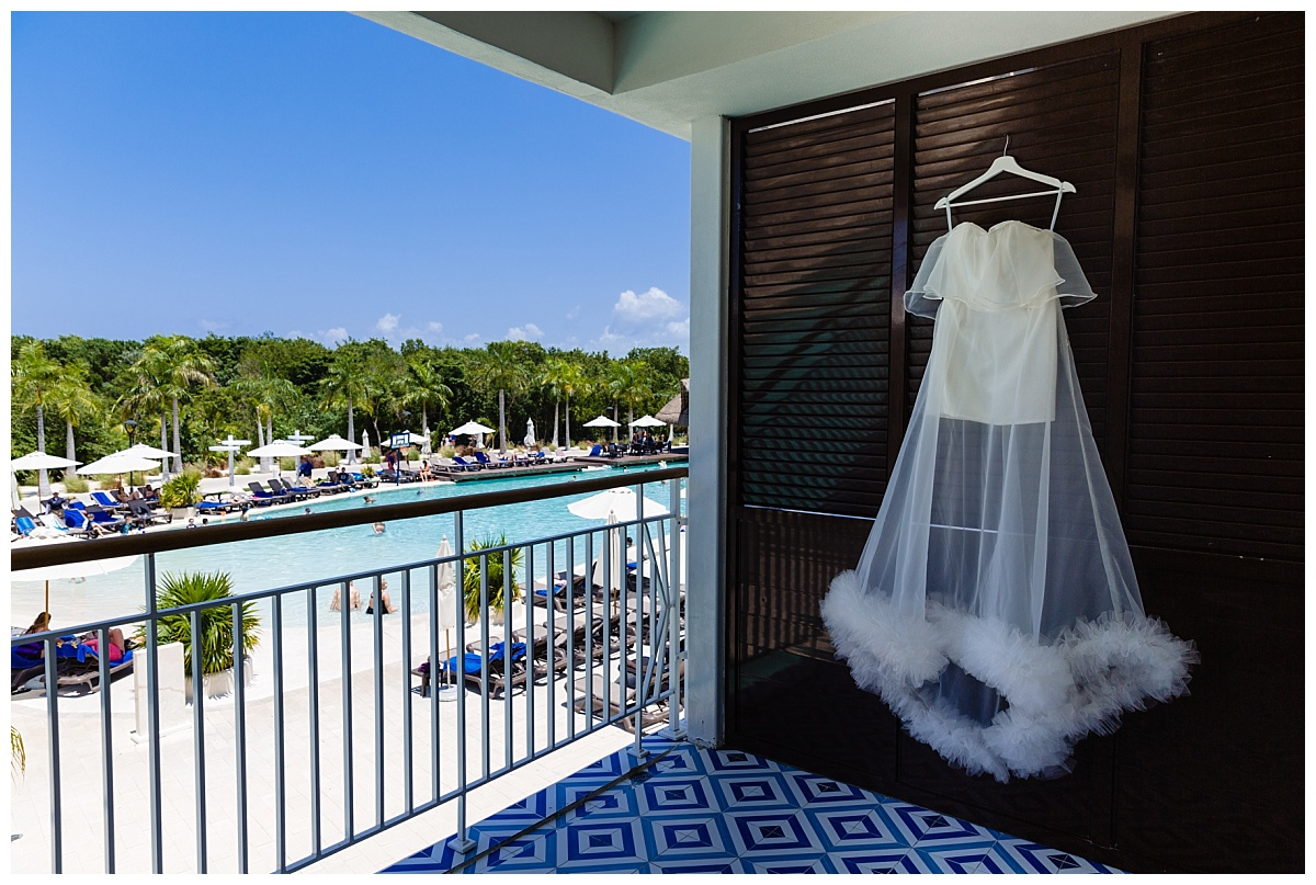 oceans-riviera-paradise-wedding-08.jpg