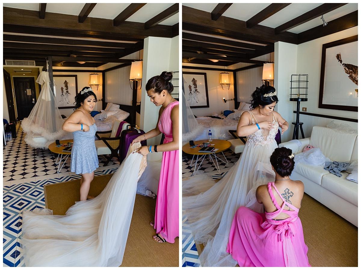 oceans-riviera-paradise-wedding-10.jpg