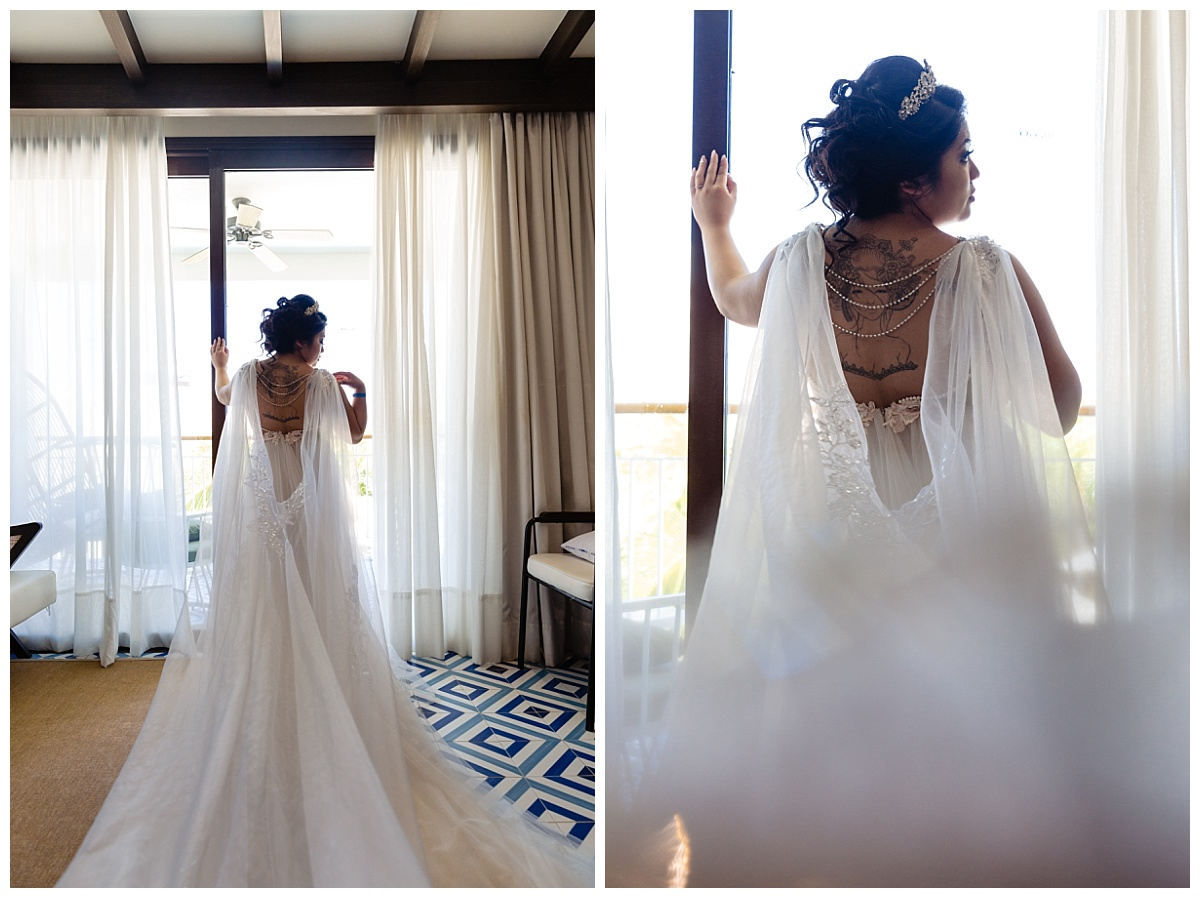 oceans-riviera-paradise-wedding-11.jpg