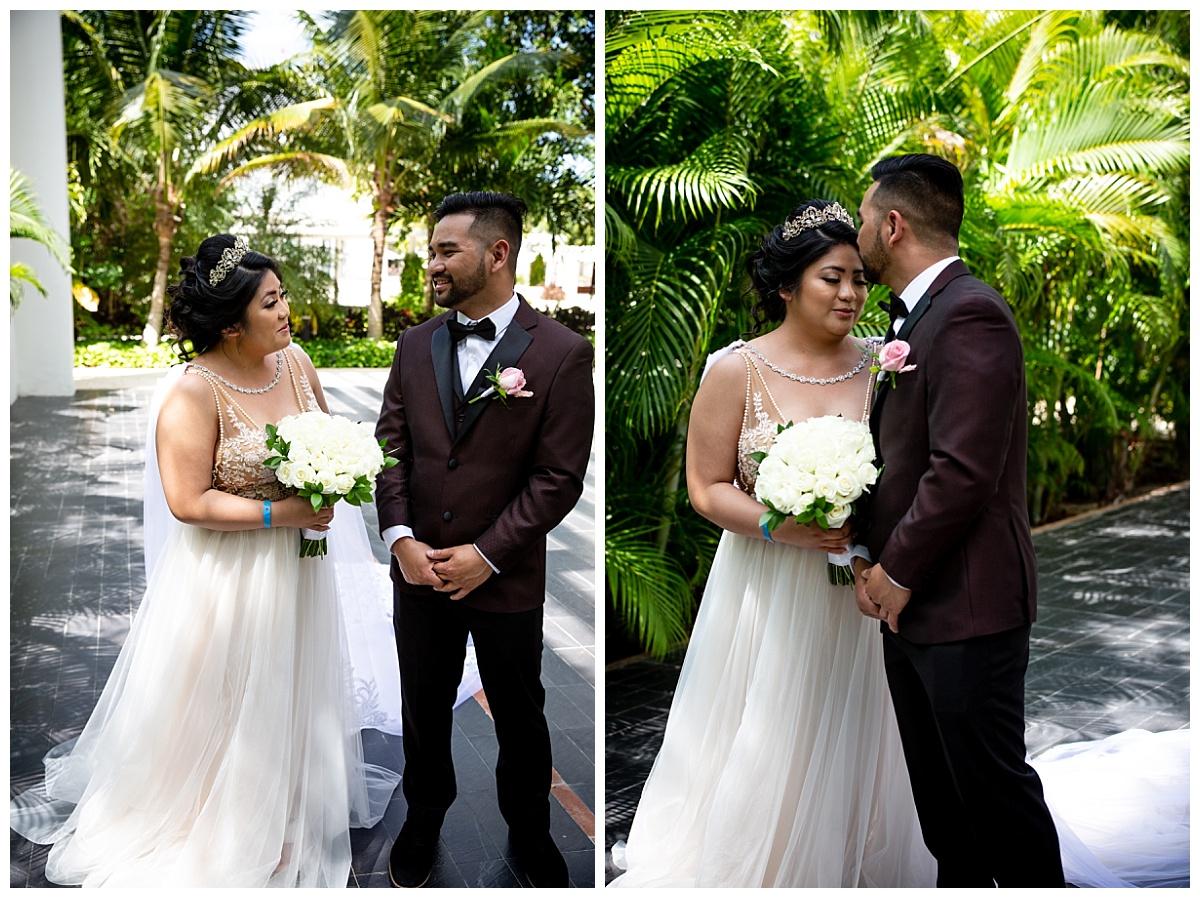 oceans-riviera-paradise-wedding-15.jpg
