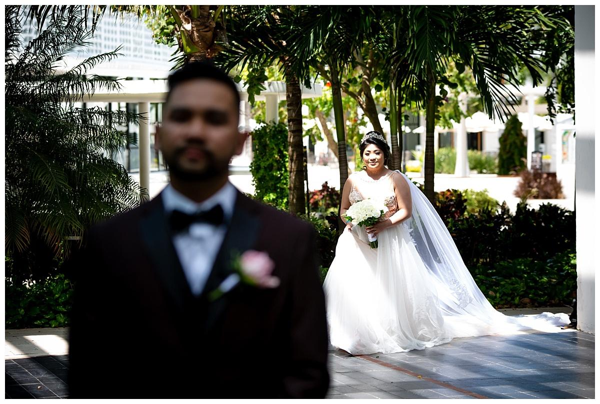 oceans-riviera-paradise-wedding-16.jpg
