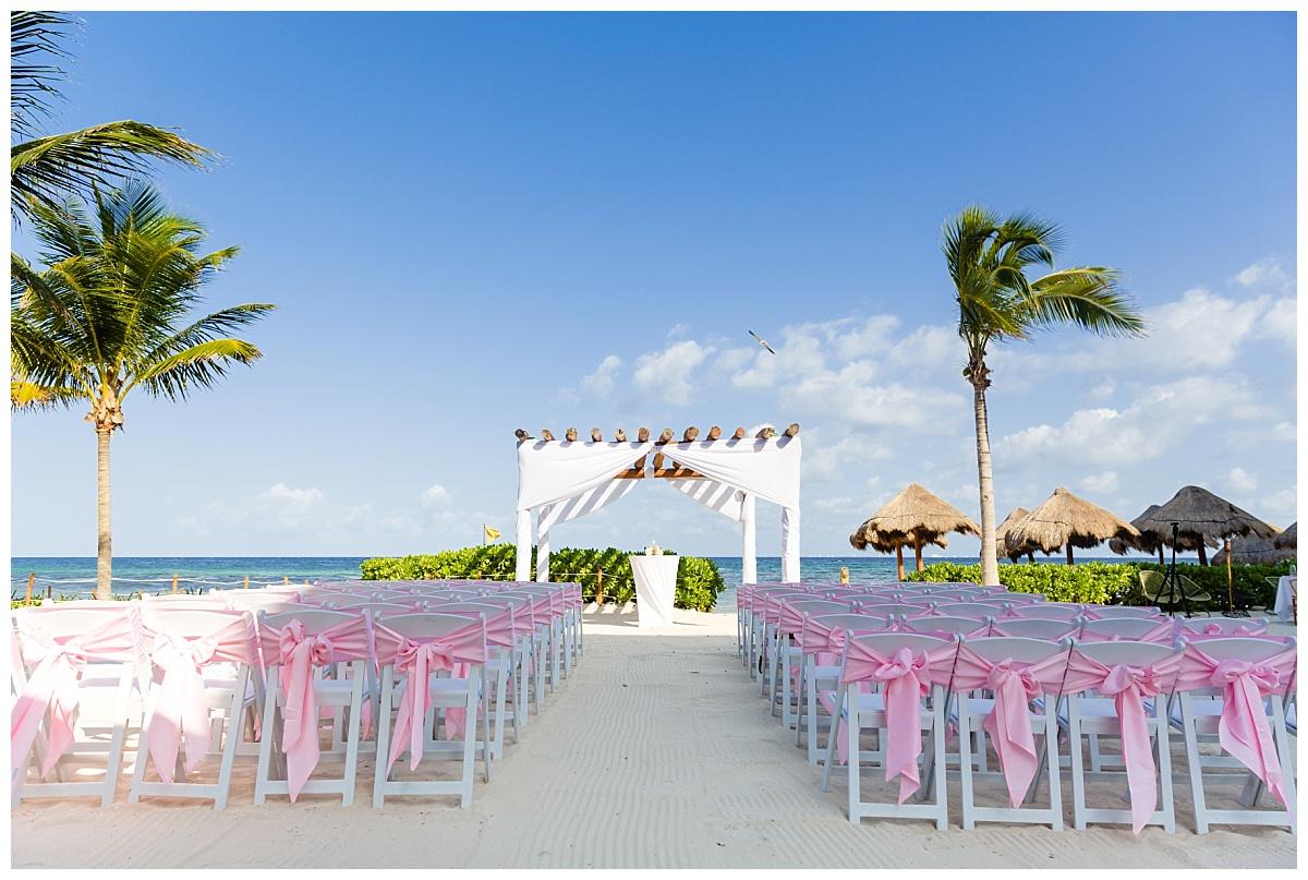oceans-riviera-paradise-wedding-17.jpg