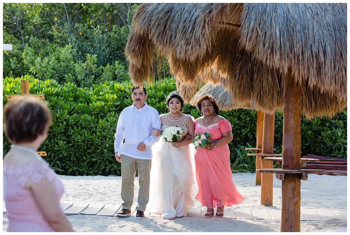 oceans-riviera-paradise-wedding-18.jpg