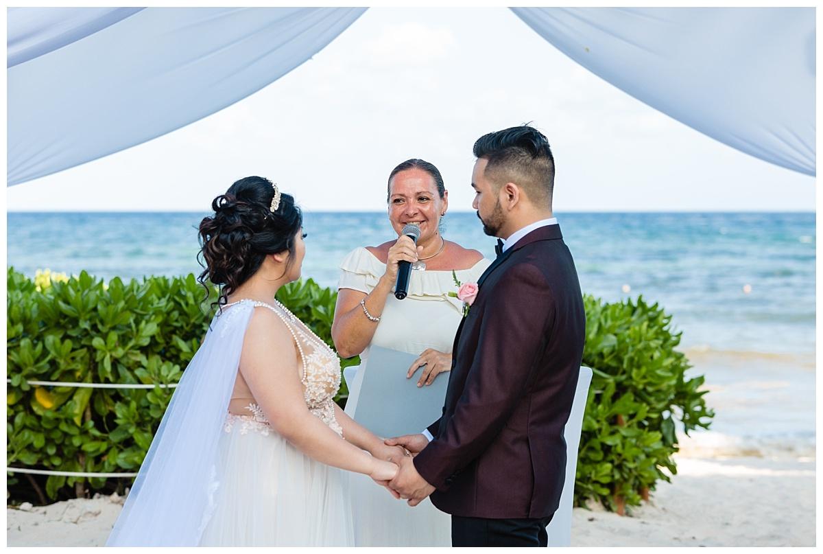 oceans-riviera-paradise-wedding-20.jpg