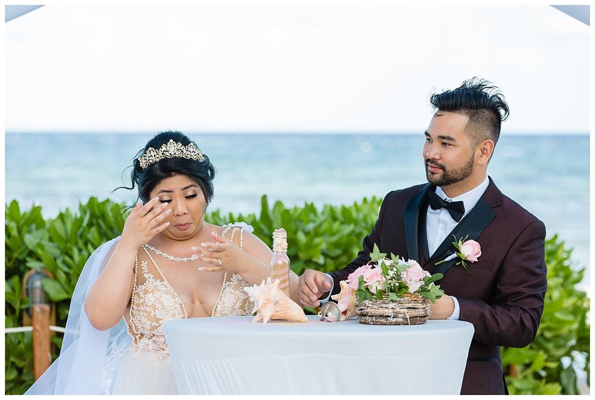 oceans-riviera-paradise-wedding-22.jpg