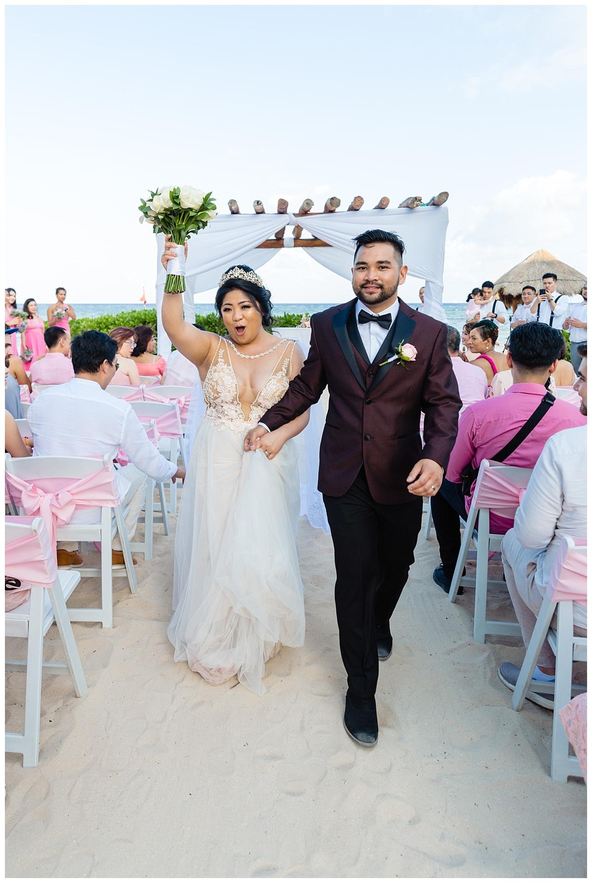 oceans-riviera-paradise-wedding-23.jpg