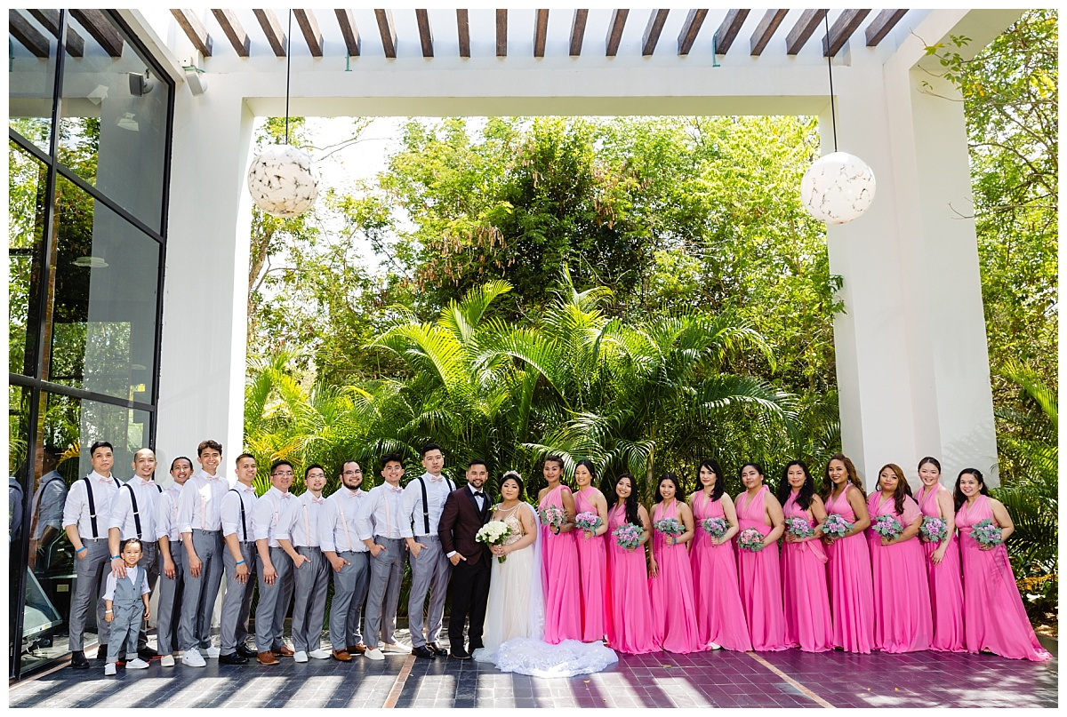 oceans-riviera-paradise-wedding-24.jpg