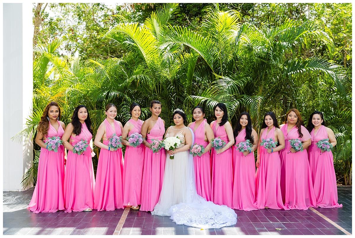 oceans-riviera-paradise-wedding-25.jpg