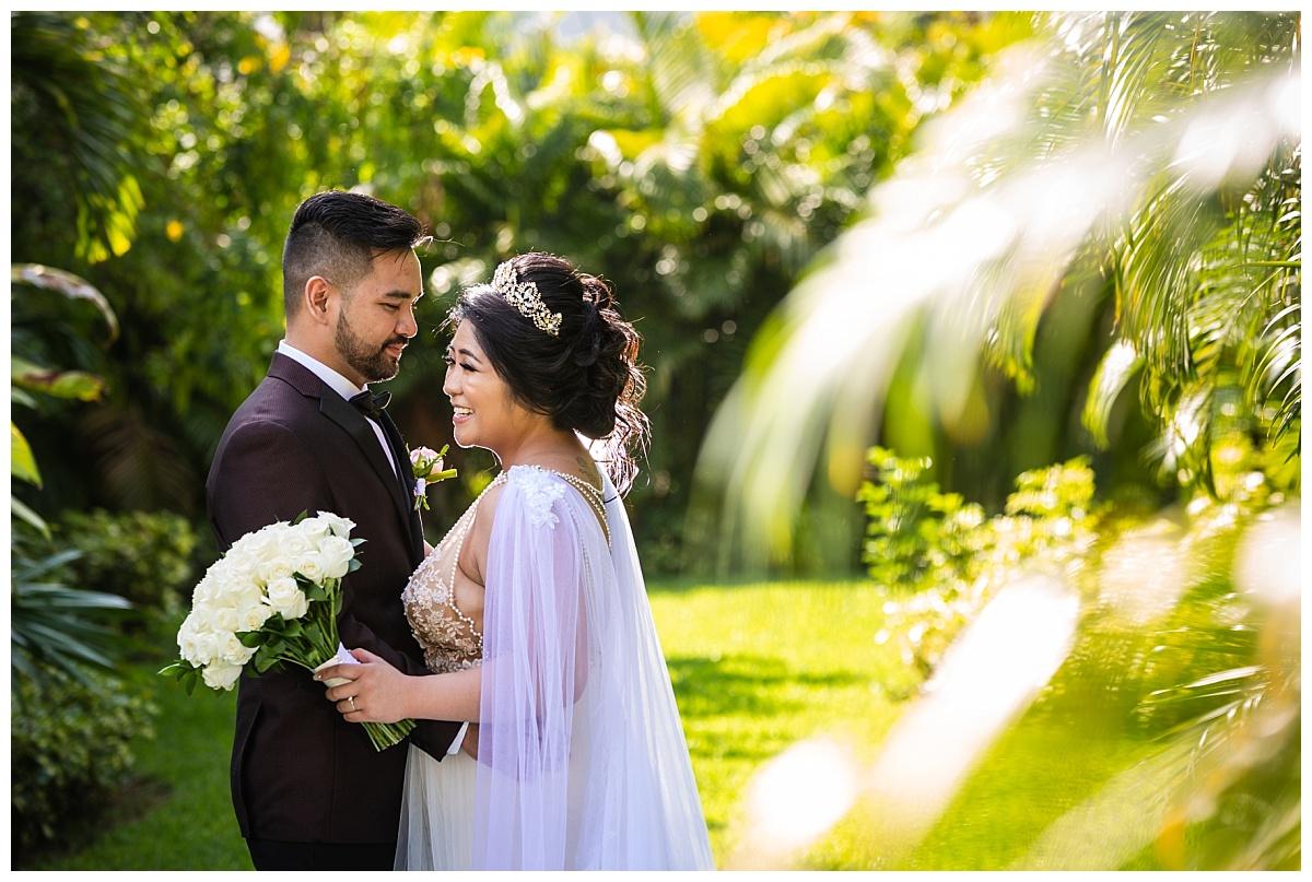 oceans-riviera-paradise-wedding-28.jpg