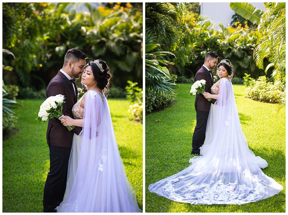 oceans-riviera-paradise-wedding-29.jpg