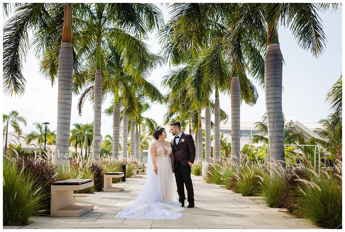 oceans-riviera-paradise-wedding-30.jpg
