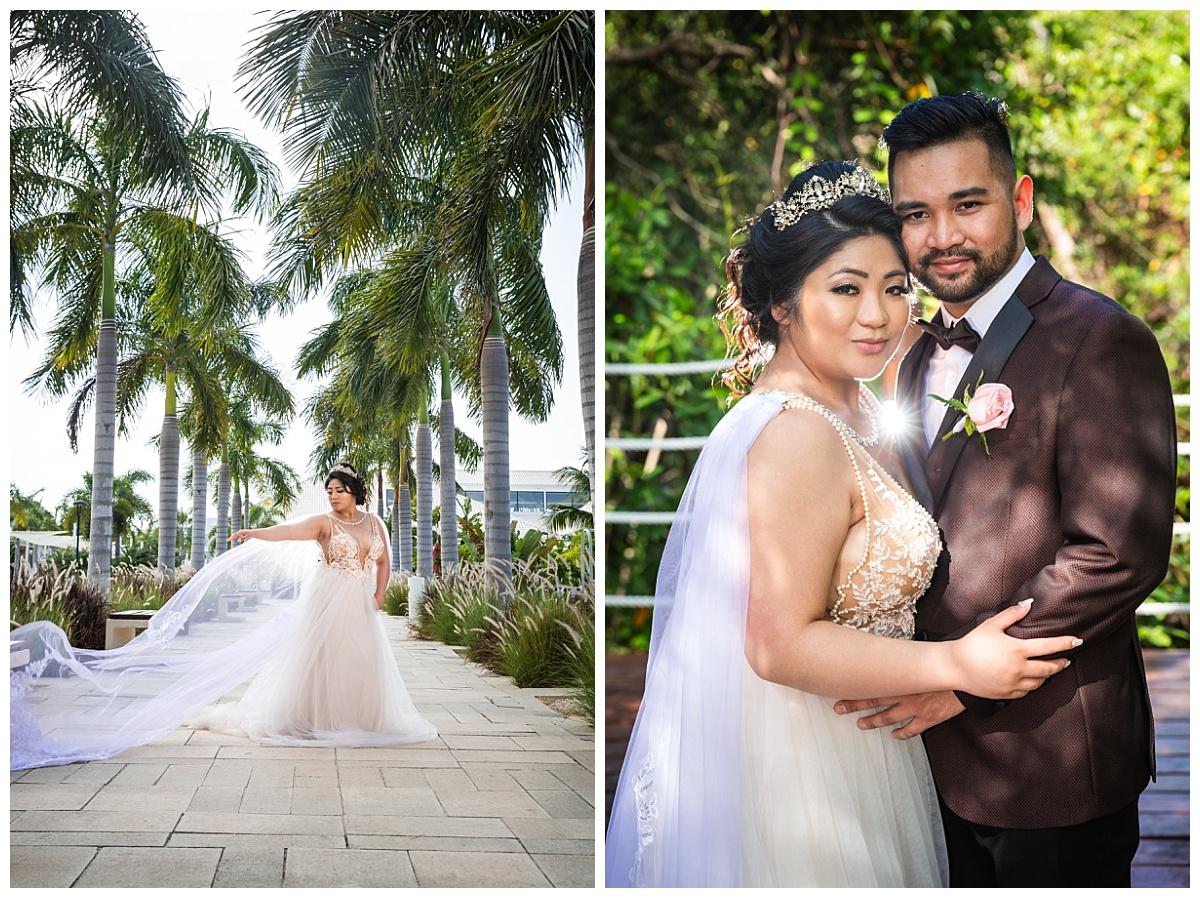 oceans-riviera-paradise-wedding-31.jpg