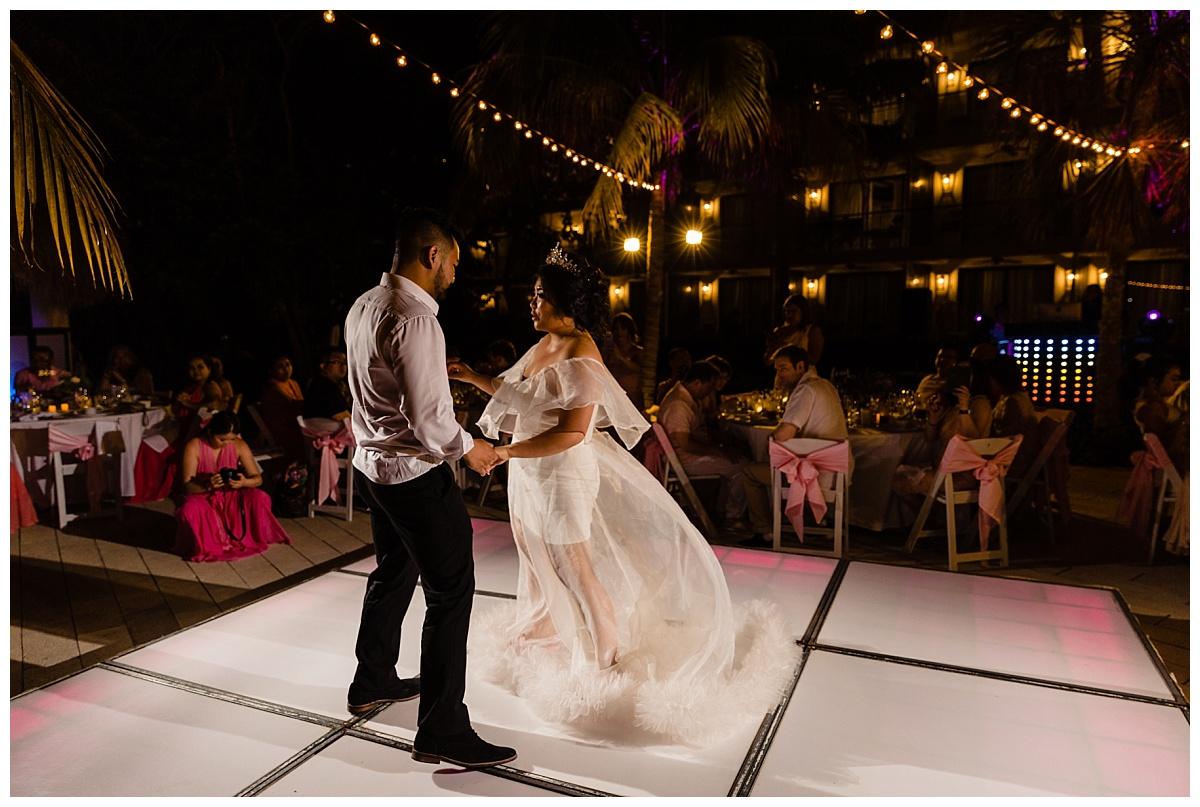 oceans-riviera-paradise-wedding-36.jpg