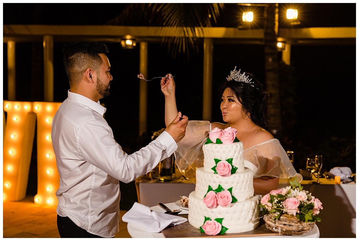 oceans-riviera-paradise-wedding-39.jpg