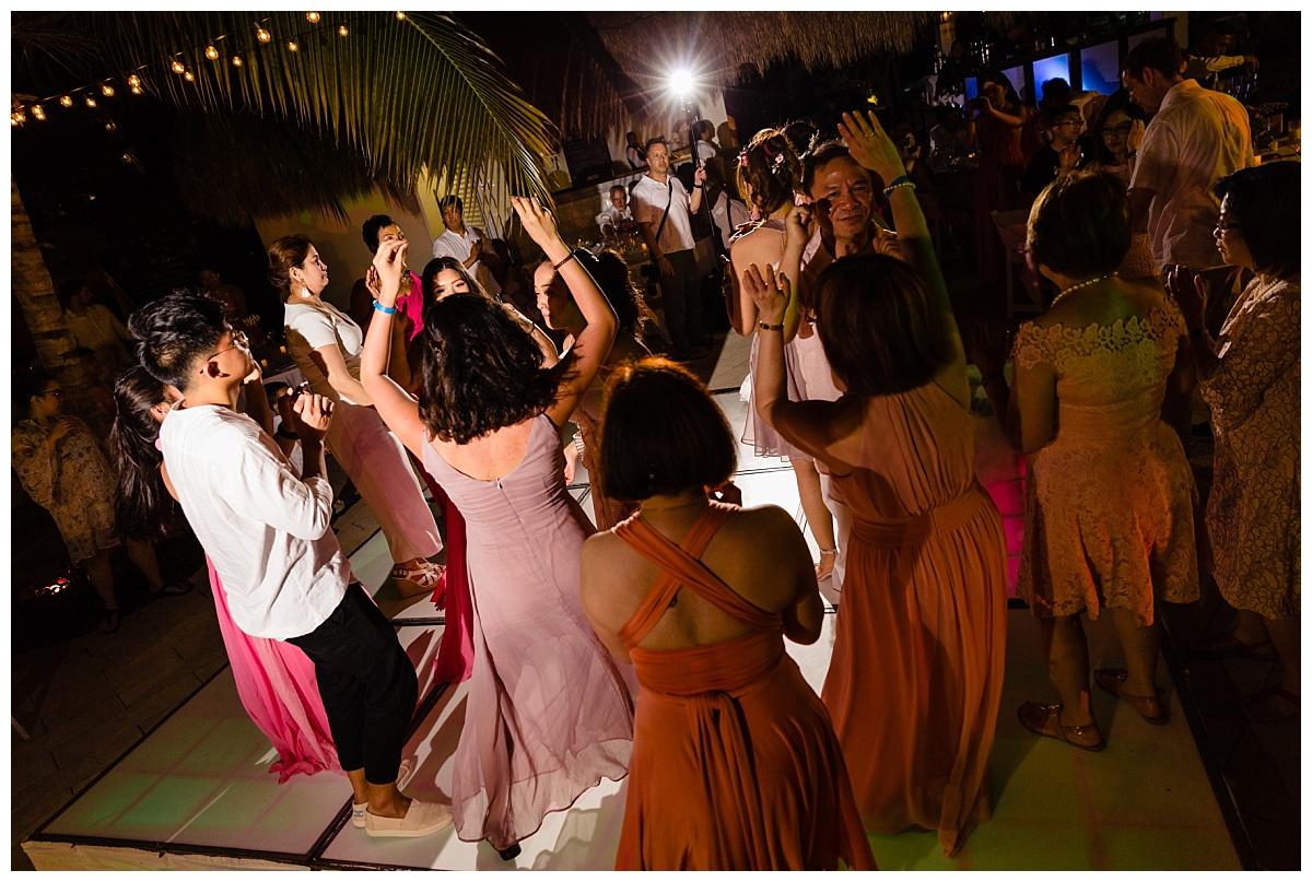 oceans-riviera-paradise-wedding-40.jpg