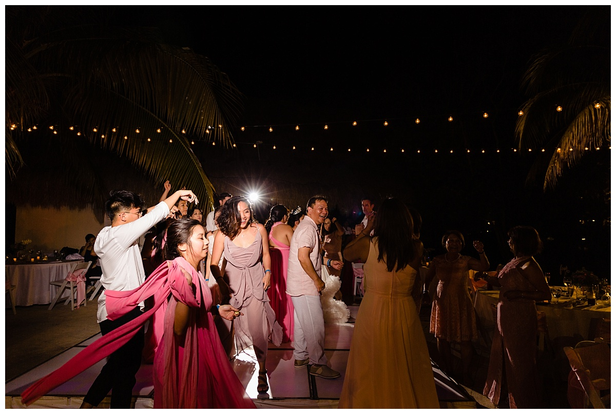 oceans-riviera-paradise-wedding-41.jpg