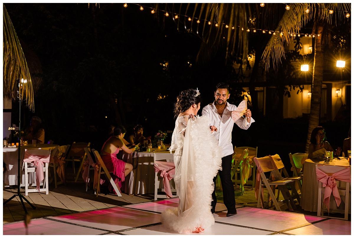 oceans-riviera-paradise-wedding-43.jpg