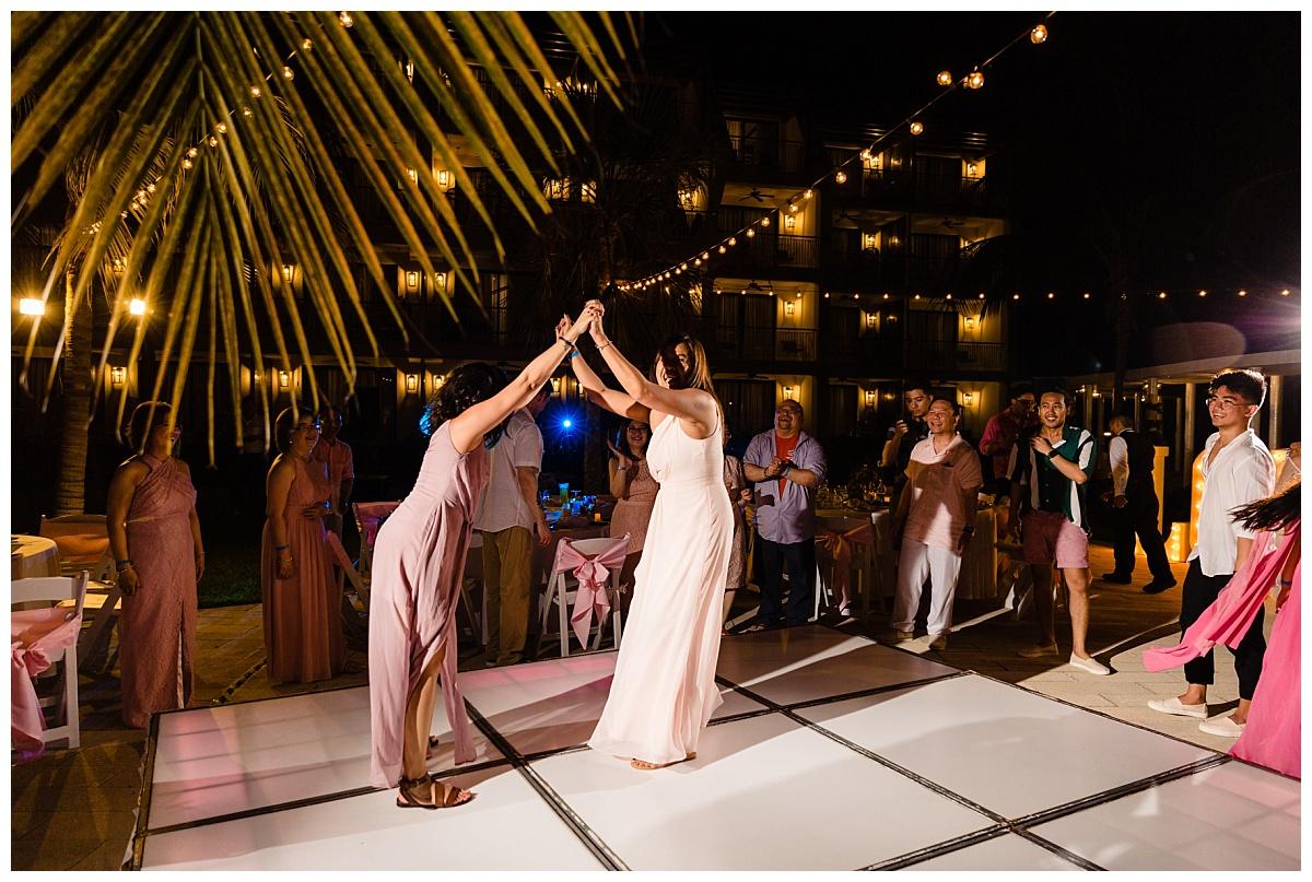 oceans-riviera-paradise-wedding-42.jpg