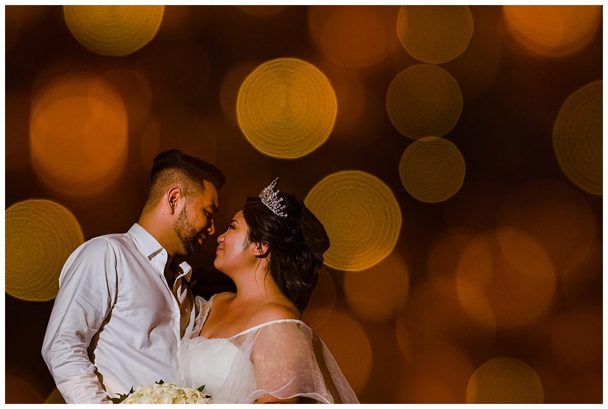 oceans-riviera-paradise-wedding-44.jpg