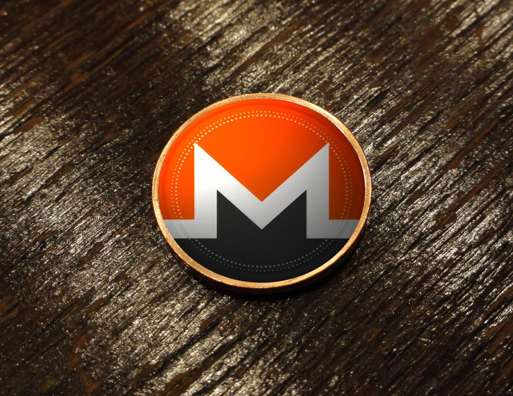 monero-coin1-1024x790.jpg