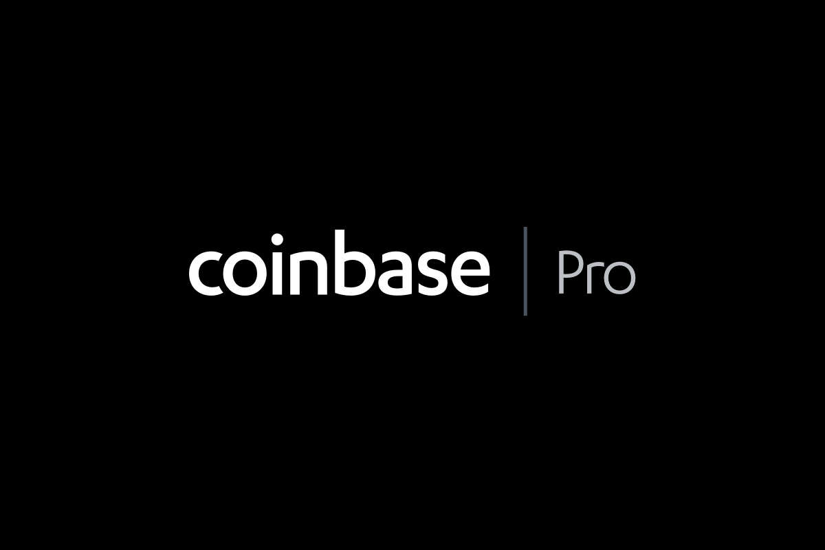 Coinbase Pro - - US regulated exchange- High quality- Low fees