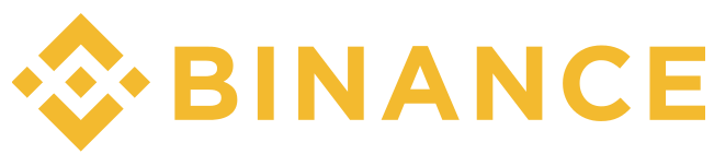binance-logo (3).png