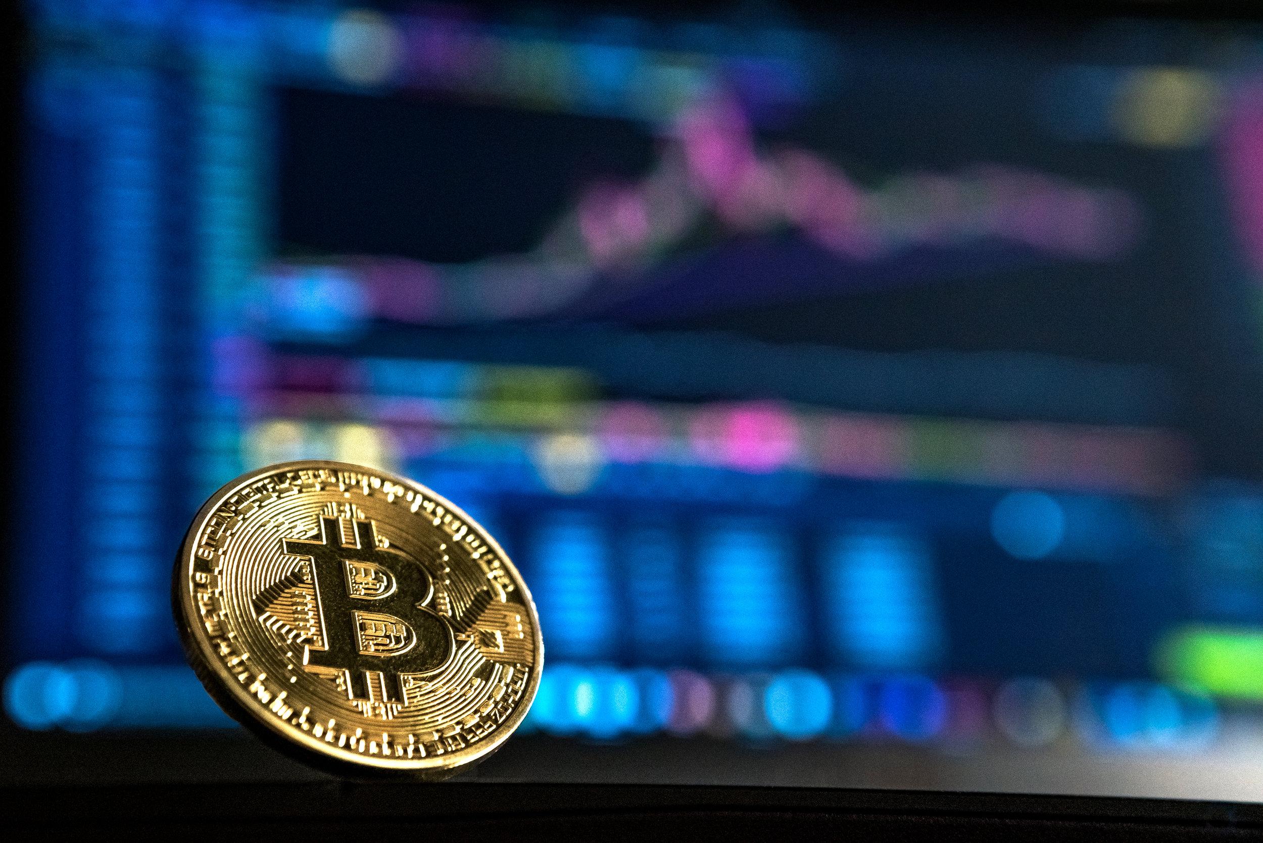 bitcoinanalysis.png