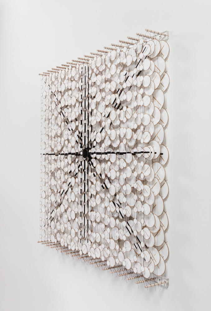 Neutron Star,  2015  