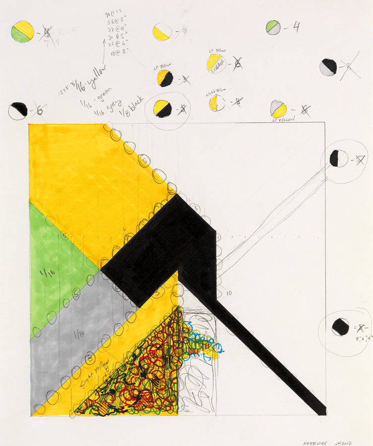Untitled 3,  2013 