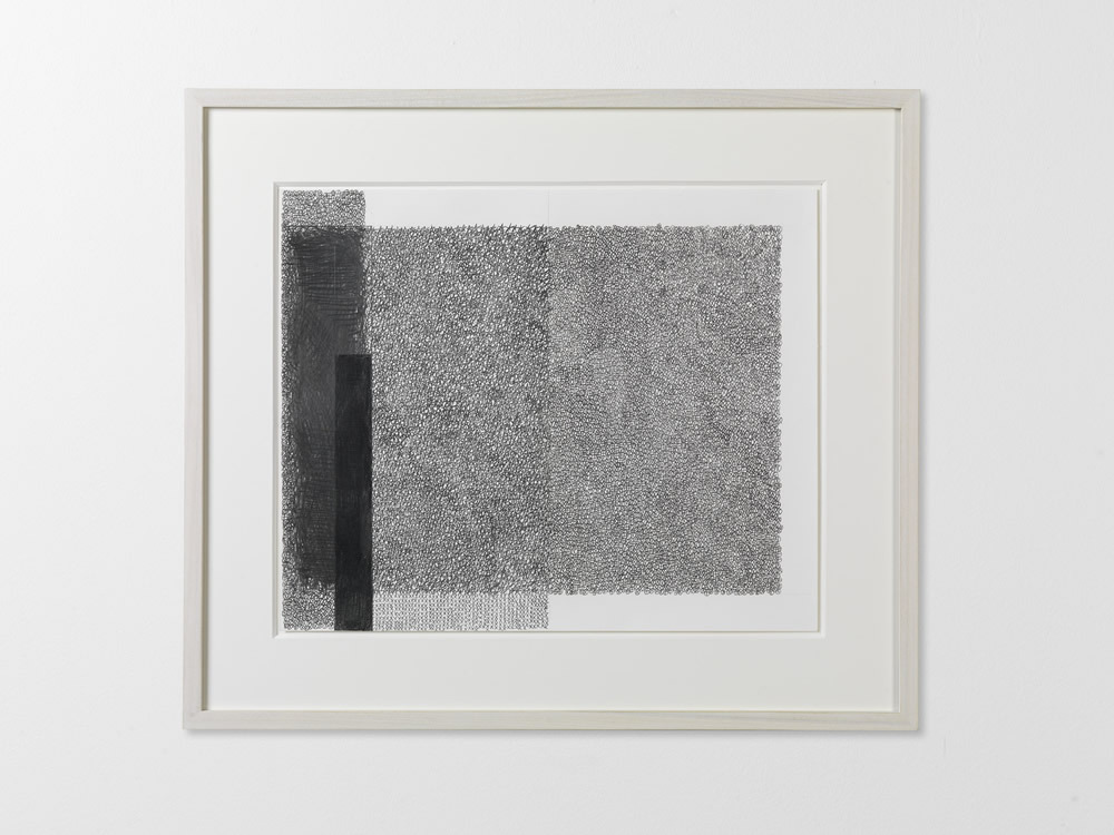 Untitled #8 (The Detonator),  2011 