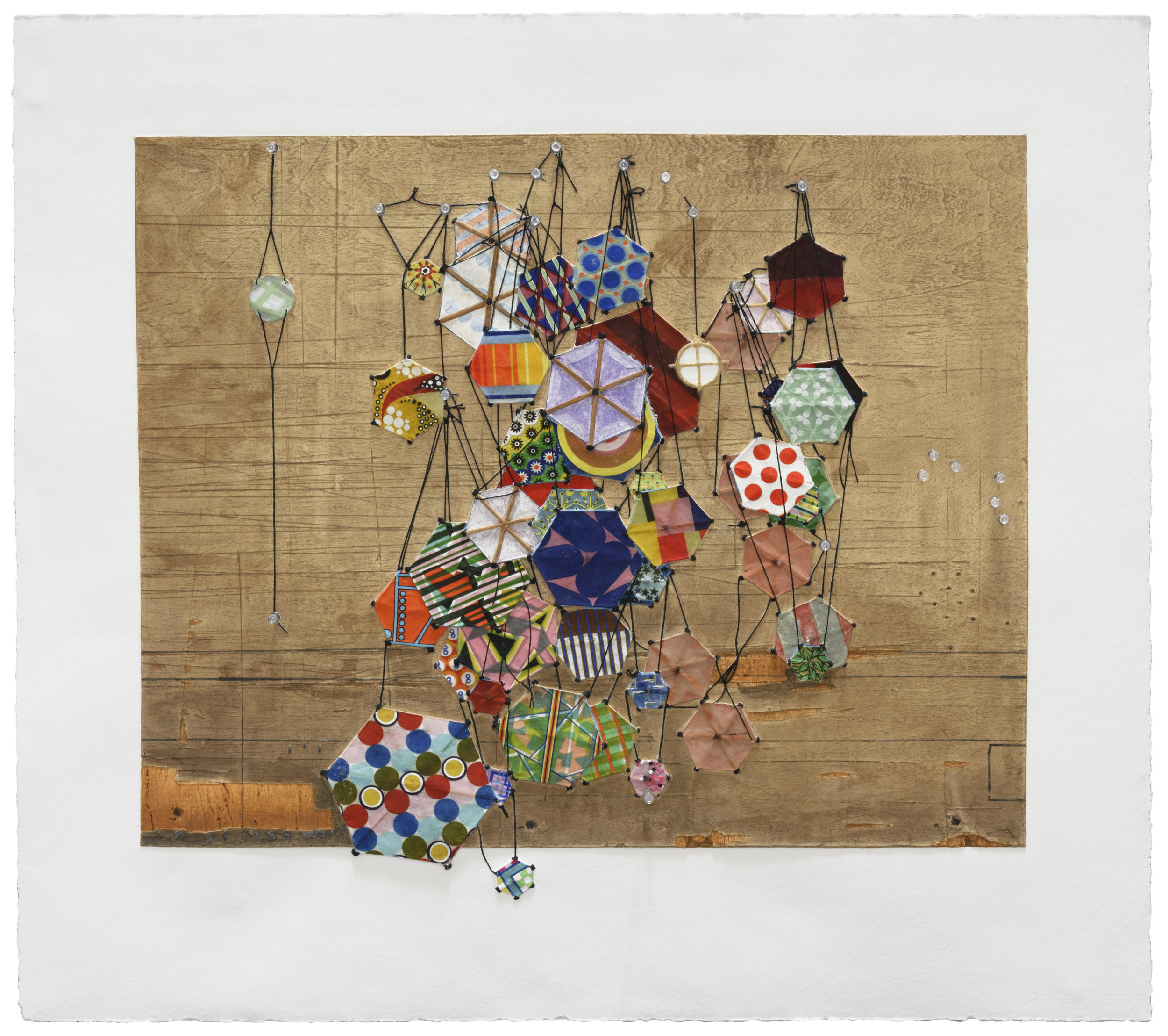 hashimoto-tiny_rooms_and_tender_promises-2016.jpg