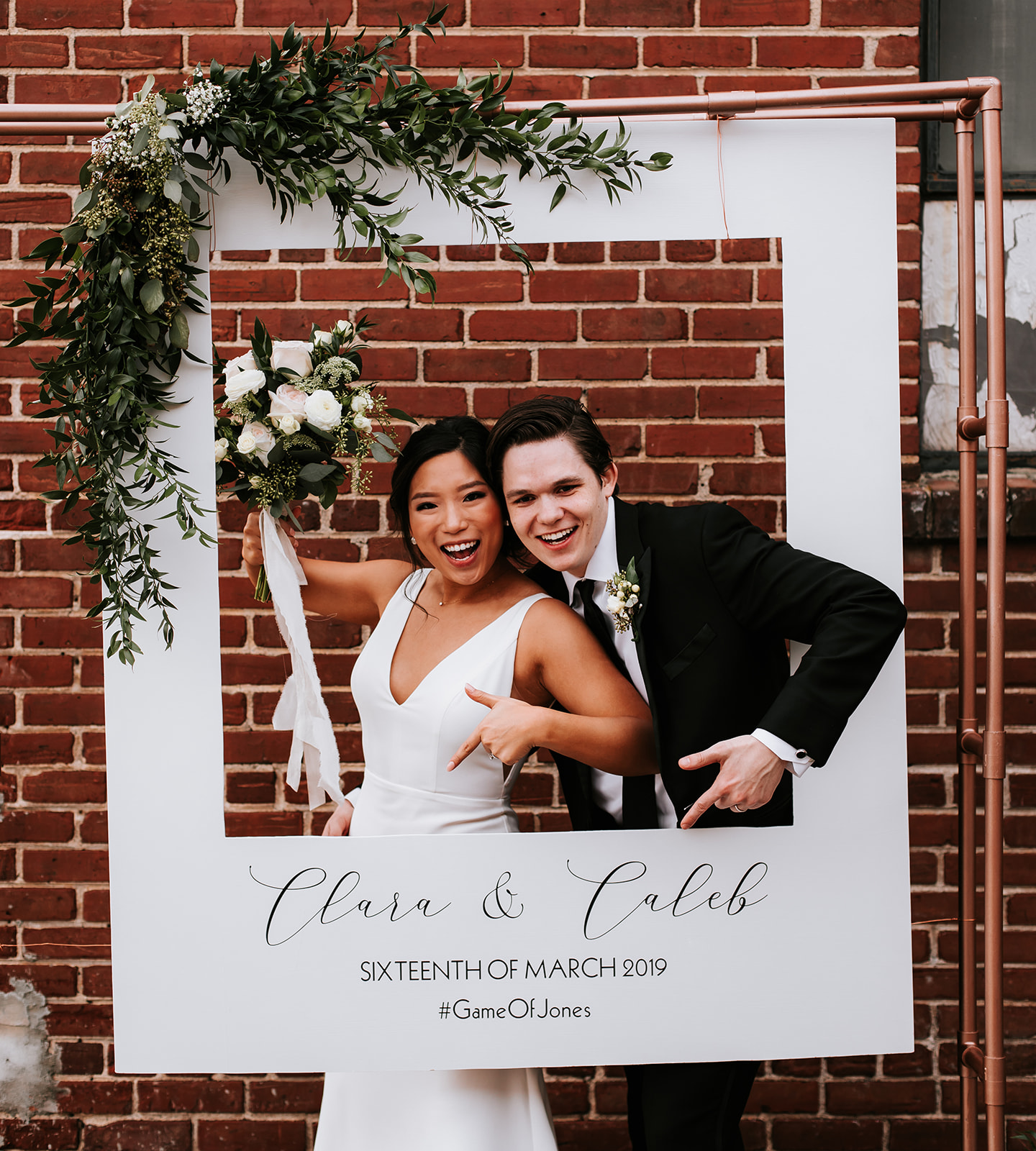 brickyardwedding384.jpg