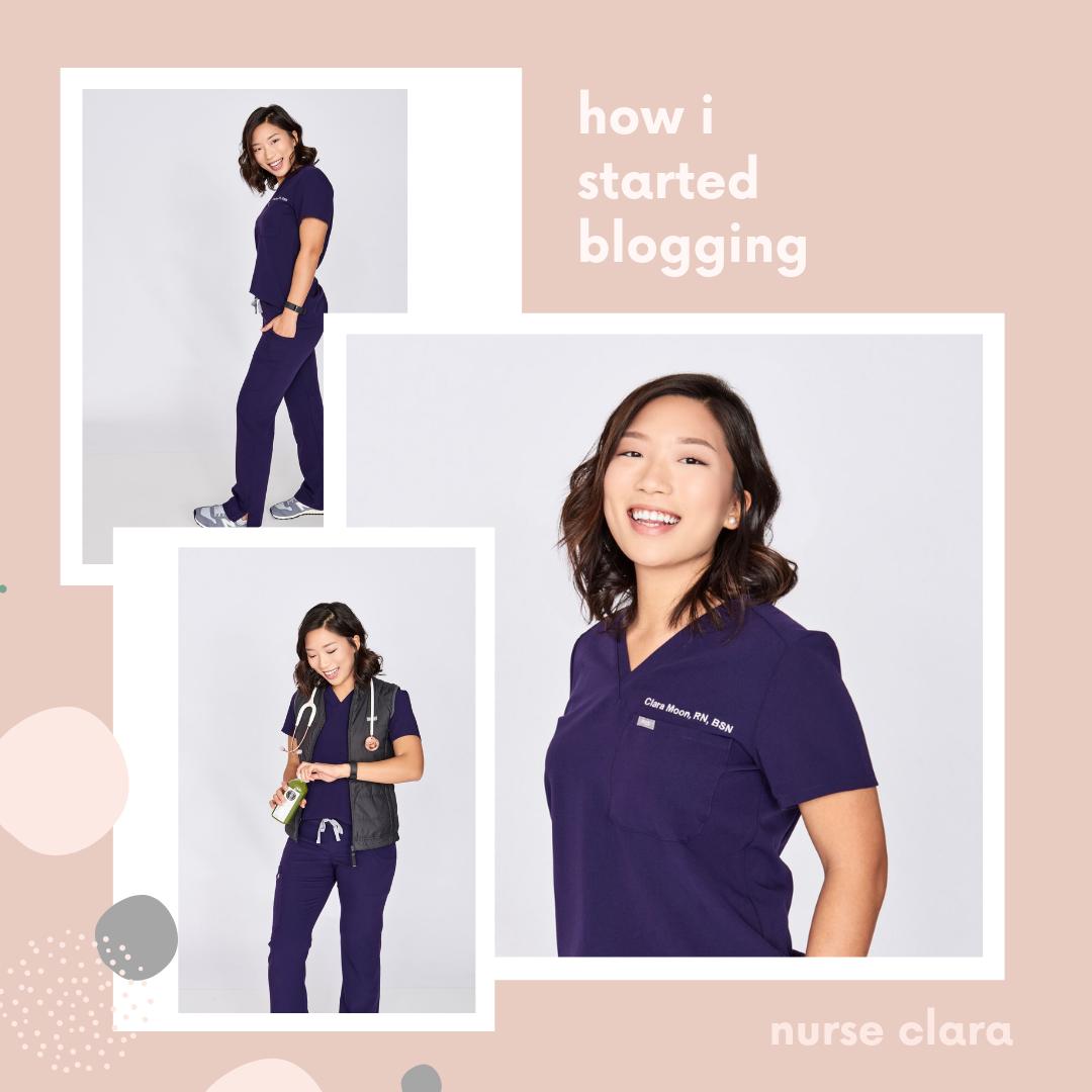 How I Started Blogging (1).png