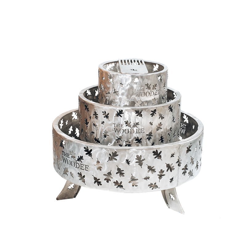 Firepit-stainless-stack.png