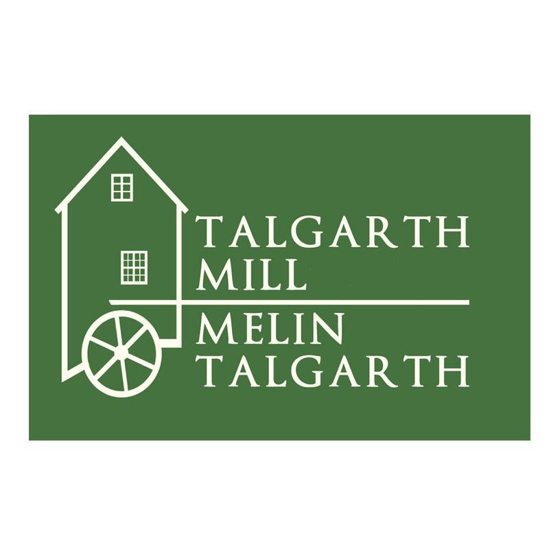 Talgarth Mill