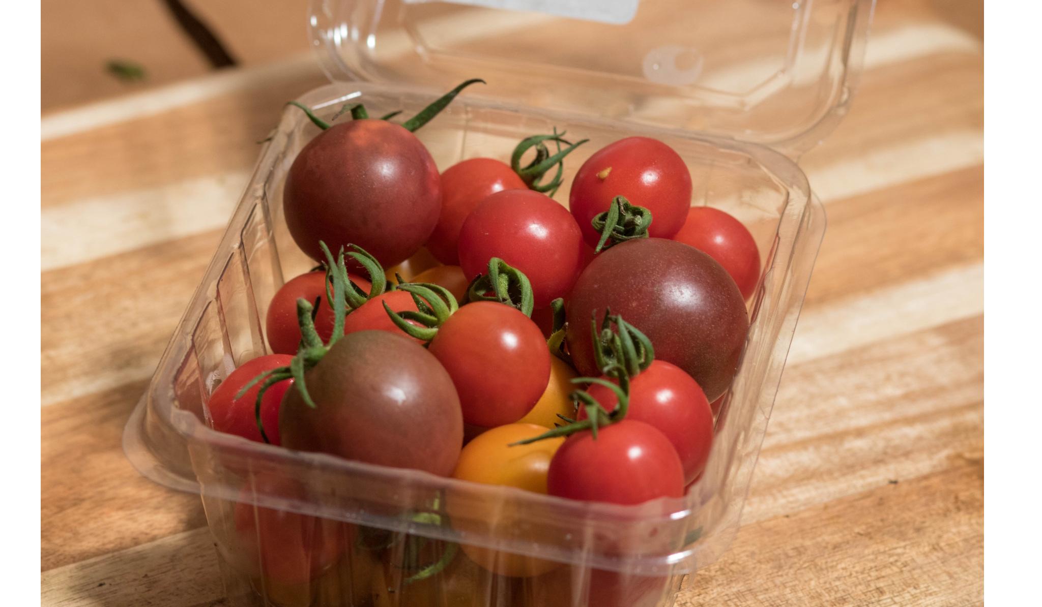 DogwoodFarms - 102809 - Tomato - Cherry - Heirloom - Mixed - Organic - 7.24.18 - P1 (1).jpg