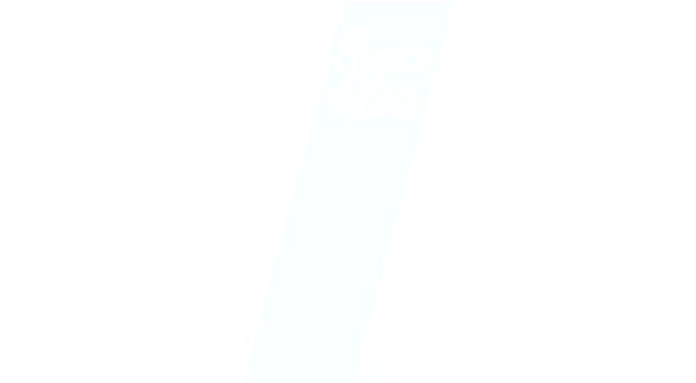 LECERCLEBLEU_LOGO-BLANC-1000pix.png