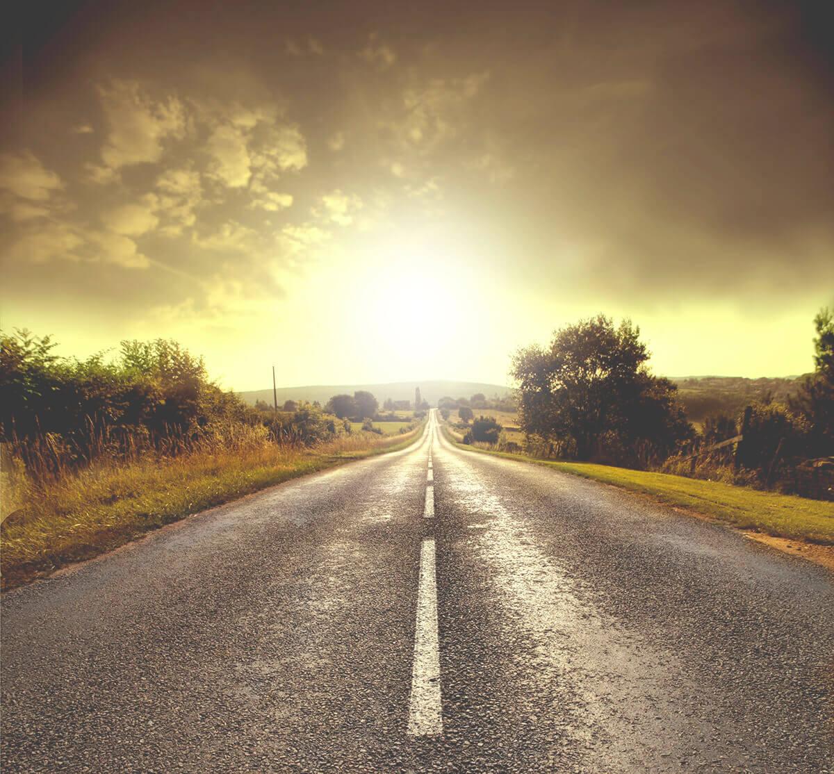 route-soleil.jpg