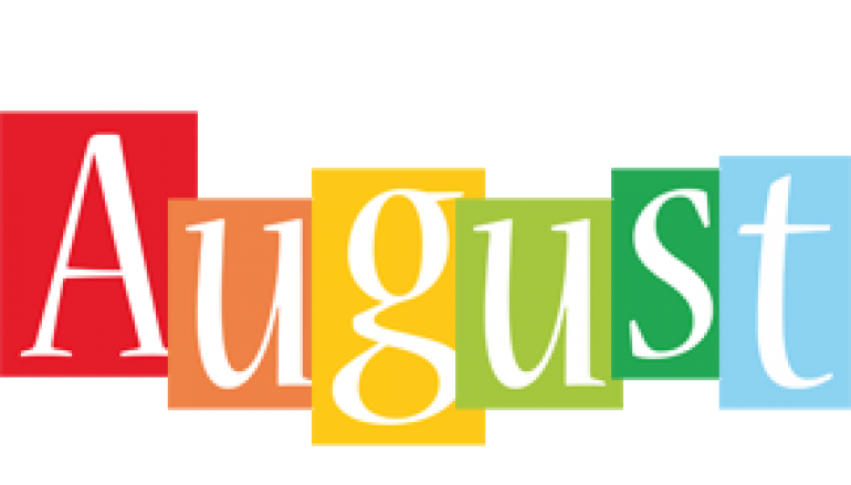 August-designstyle-colors-m-770x439_c.png