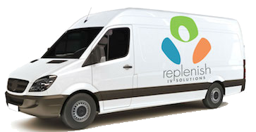 replenish iv solutions tampa bay mobile concierge copy.png
