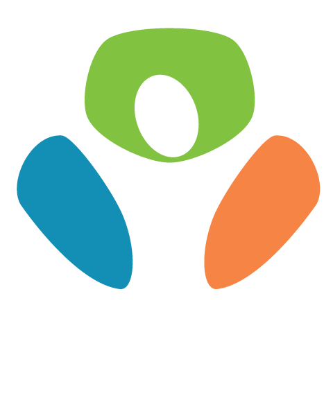 replenish iv solutions transparent web logo 480 x 600 flat.png