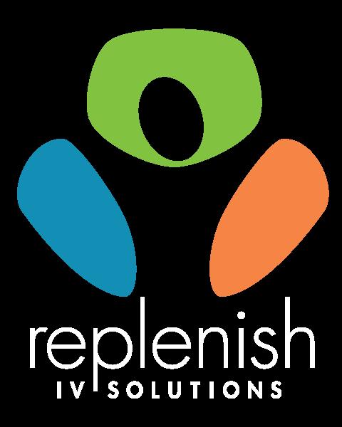 replenish iv solutions transparent web logo 480 x 600 flat.png