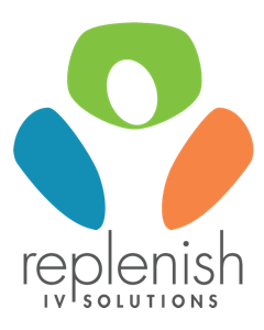 replenish iv solutions transparent web logo .png