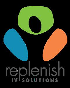replenish iv solutions transparent web logo .png