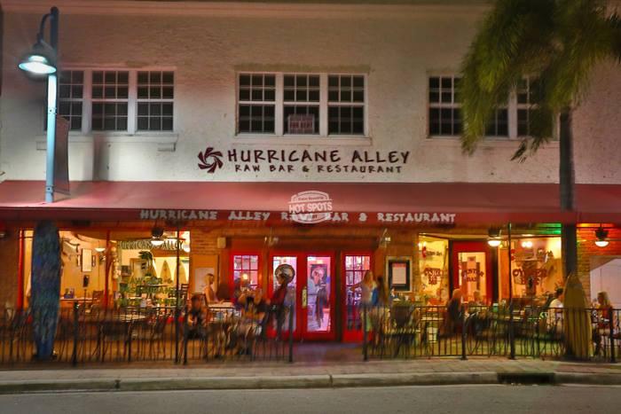 hurricane alley patio.jpg