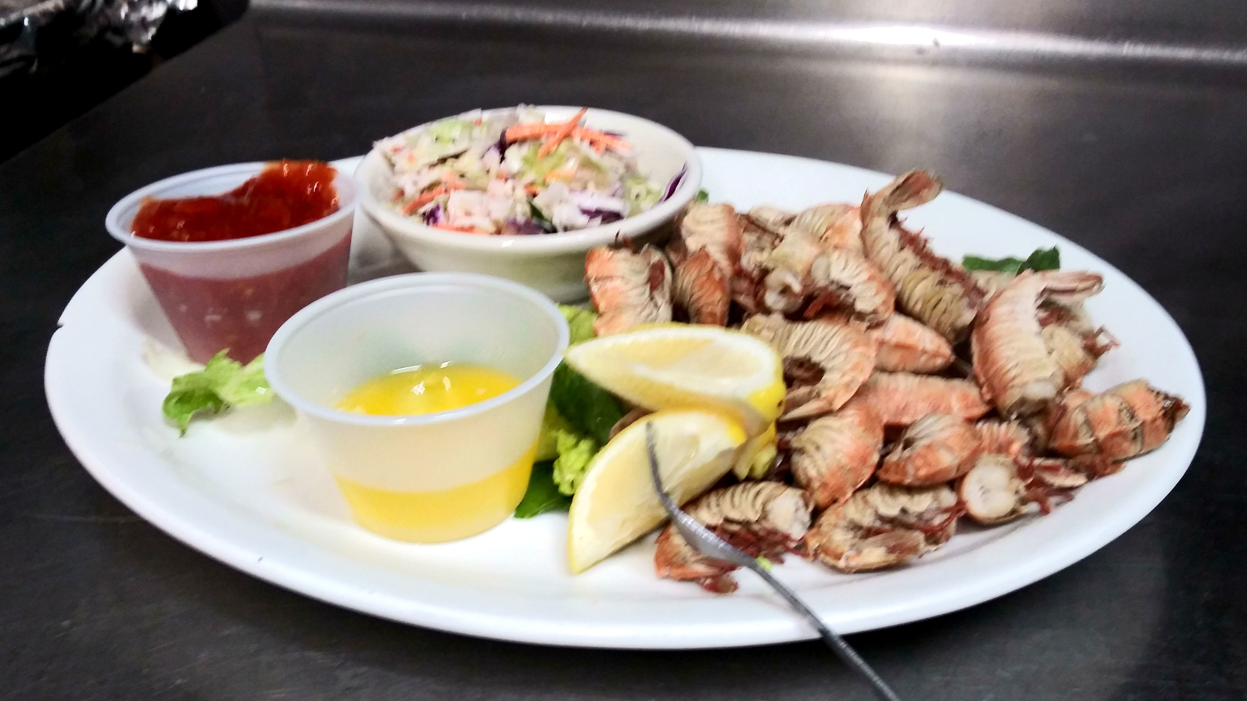 rocksshrimp.jpg