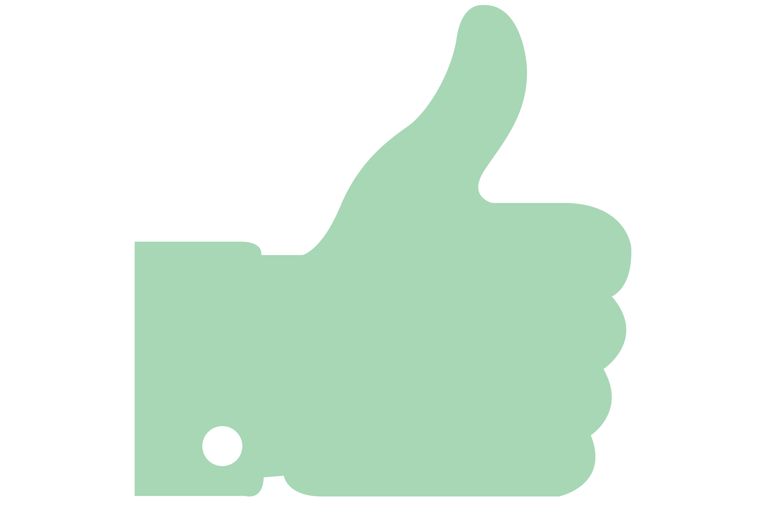 Thumbs Up Icon.png